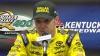 Matt Kenseth a obţinut a patra victorie a sezonului de NASCAR