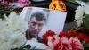 NOI DETALII în cazul morţii lui Boris Nemţov: Motivele pentru care a fost ucis politicianul rus