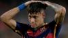 E greu să te desparţi de banii proprii. Ce i-a făcut lui Neymar un tribunal din Brazilia