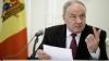 DECLARAŢIA președintelui Republicii Moldova, Nicolae Timofti, în legătură cu evenimentele publice recente (TEXT INTEGRAL)