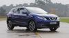 Nissan recheamă 1,2 mln de maşini. Mașinile nu corespund normelor de testare din Japonia