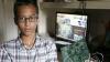 """""""M-am simţit ca un criminal!"""" MOTIVUL pentru care un elev a fost arestat în timpul orelor (VIDEO)"""