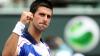 Novak Djokovic a devenit campion la US Open pentru a doua oară în carieră