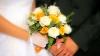 Nuntă ca la Hollywood în lumea sportului din Moldova (VIDEO)