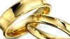 Nuntă de aur la Vulcăneşti. SECRETUL de jumătate de secol a unei căsnicii de succes