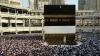 TRAGEDIE la Mecca: Cel puţin 717 de oameni au murit, iar alţi 863 au fost răniţi într-o busculadă