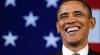 Obama în bocanci şi cu jachetă sport. MOMENTE HAIOASE în timpul vizitei preşedintelui SUA în Alaska