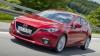 FRANKFURT 2015: Standul Companiei Mazda (FOTO/VIDEO)