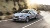 OPEL revine în forţă cu un nou model Astra Sports Tourer! Ce îmbunătăţiri are universalul