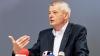 Primarul Bucureștiului, Sorin Oprescu, reținut de DNA pentru luare de mită