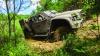 Adio, Humvee! Armata SUA i-a găsit un înlocuitor mult mai modern şi eficient