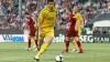 Meci lipsit de spectatol! România a remizat în partida cu Ungaria