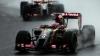 Probleme financiare pentru echipa Lotus. Suma imensă care a fost suspendată de sponsor