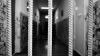 ÎNCERCARE DE EVADARE CA ÎN FILME! Cinci deținuți au săpat un tunel pâna la ieşirea din penitenciarul Lipcani