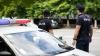 Dacă îl cunoaşteţi, sunaţi la poliţie! Bărbatul din imagini a săvârşit o faptă ruşinoasă (VIDEO)