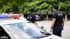 Poliţia a intentat două dosare penale după un GRAV INCIDENT produs în satul Copceac