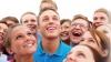 Creierul oamenilor pozitivi, diferit de al celorlalți. Ce au observat oamenii de ştiinţă