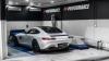 Sedanul Mercedes-Benz C 63 AMG şi supercarul AMG GT S au primit o serie de modificări (FOTO)