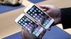 Experiment RISCANT: Cât de rezistente la apă sunt iPhone 6s şi iPhone 6s Plus (VIDEO)