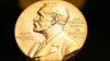 Favoriţii pentru premiile Nobel 2015. Cine sunt aceştia