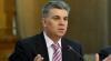 Președintele Camerei Deputaților a Parlamentului României vine în Moldova. Ce urmează să semneze