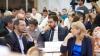 Care sunt priorităţile coaliției proeuropene din CMC şi ce spun aleşii locali