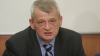 Primarul Bucureştiului rămâne în arest preventiv. Oprescu a fost suspendat din funcţie