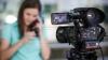 Ce scrie presa internaţională despre reţinerea jurnaliştilor Publika TV în stânga Nistrului