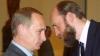 Putin primeşte o nouă lovitură sub centură. Ce i-a făcut un fost aliat, căzut în dizgraţie