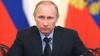 Anunţul îngrijorător făcut de Vladimir Putin. Ce se întâmplă cu economia Rusiei