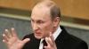 Vladimir Putin, ţinta unui atac extrem de puternic. Ce spune purtătorul de cuvânt al Kremlinului