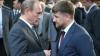 """Acuzaţii DURE: """"Boris Nemțov a fost ucis de Ramzan Kadîrov, posibil la ordinul lui Putin"""""""