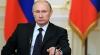 Motivele pentru care Vladimir Putin ar putea plănui o retragere din Ucraina