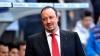 Rafael Benitez: Atheltic Bilbao este un adversar dificil pentru Real Madrid