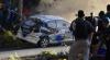 Raliu MORTAL în Spania. Şase oameni au murit, iar 20 au fost răniţi în timpul unei curse