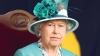 ZI ISTORICĂ: Elisabeta a II-a devine cel mai longeviv monarh britanic