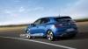 Noua generaţie Renault Megane: Un set de imagini oficiale au ajuns pe Internet (FOTO)