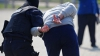 Reținere în flagrant la Durlești. Ce au pus la cale trei tineri şi un minor (VIDEO)