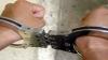 Reţinut pe urme fierbinţi! Un tânăr din Băcioi riscă puşcărie pentru fapta sa ruşinoasă (VIDEO)