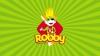 """ROBBY""- Mezeluri pentru copii. Noile produse marca ROGOB"