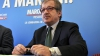 O delegaţie din Lombardia vine în Moldova! Care este scopul vizitei