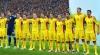 Fără spectacol! România a remizat în meciul cu selecţionata Greciei