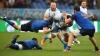 Noua Zeelandă atacă un nou titlu mondial la rugby! Campioana în exerciţiu face ultimele pregătiri