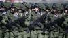 Conflictul poate escalada! Moscova trimite 2.000 de militari în Siria