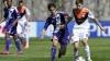 Șahtar Donețk a debutat cu o înfrângere usturătoare în grupele Ligii Campionilor