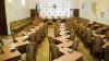 Consiliul Municipal Chişinău se întruneşte în şedinţă. Se va încerca constituirea unei alianţe