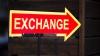 PARADOX! Euro s-a scumpit la casele de schimb, după ce ieri s-a ieftinit