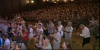 ''A fost o revelaţie''. Militarii români le-au oferit un concert de excepţie colegilor de la Bălţi (VIDEO)