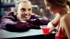 Limbajul trupului: Mesaje pe care le interpretezi greşit la bărbaţi