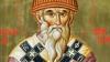 Icoana şi moaştele Sfântului Spiridon au fost aduse la Grătieşti de la o mănăstire din Grecia